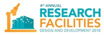 Research Facilities Design & Development 2018