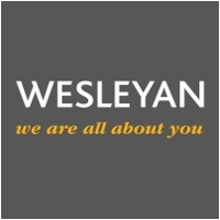 Wesleyan Assurance Society