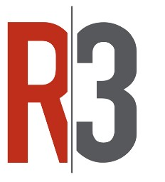 R3 Team