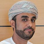 Khaled Al Alawi