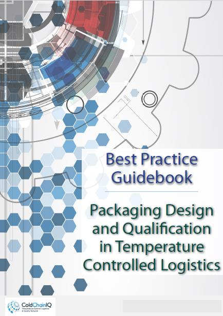 Packaging Design and Qualification in Temperature Controlled Logistics
