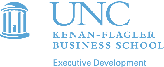 UNC- Kenan-Flagler Business School Executive Education