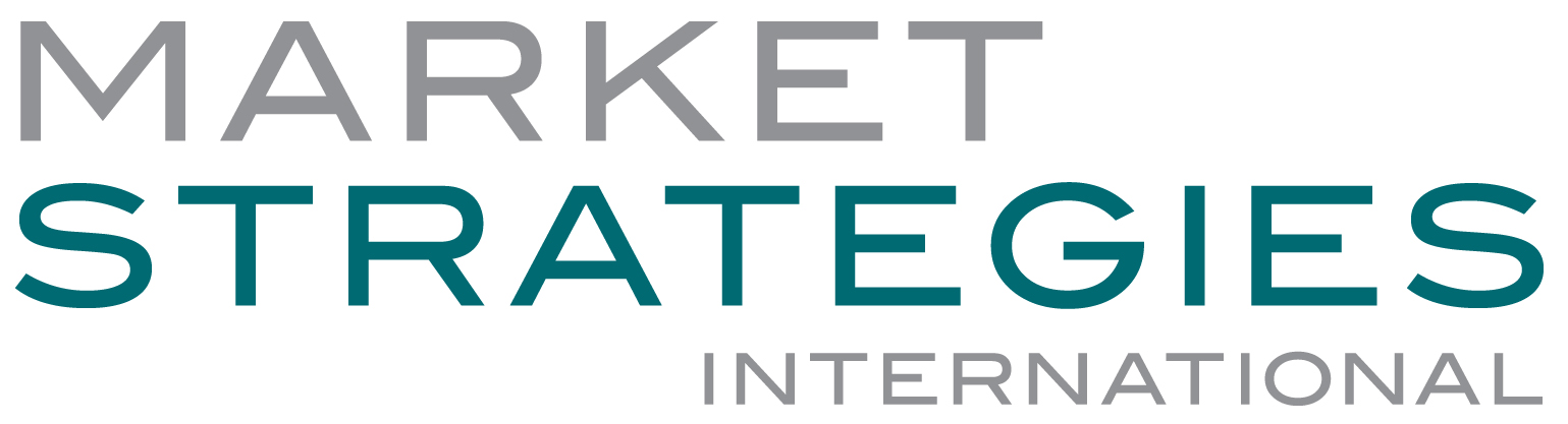Market Strategies International