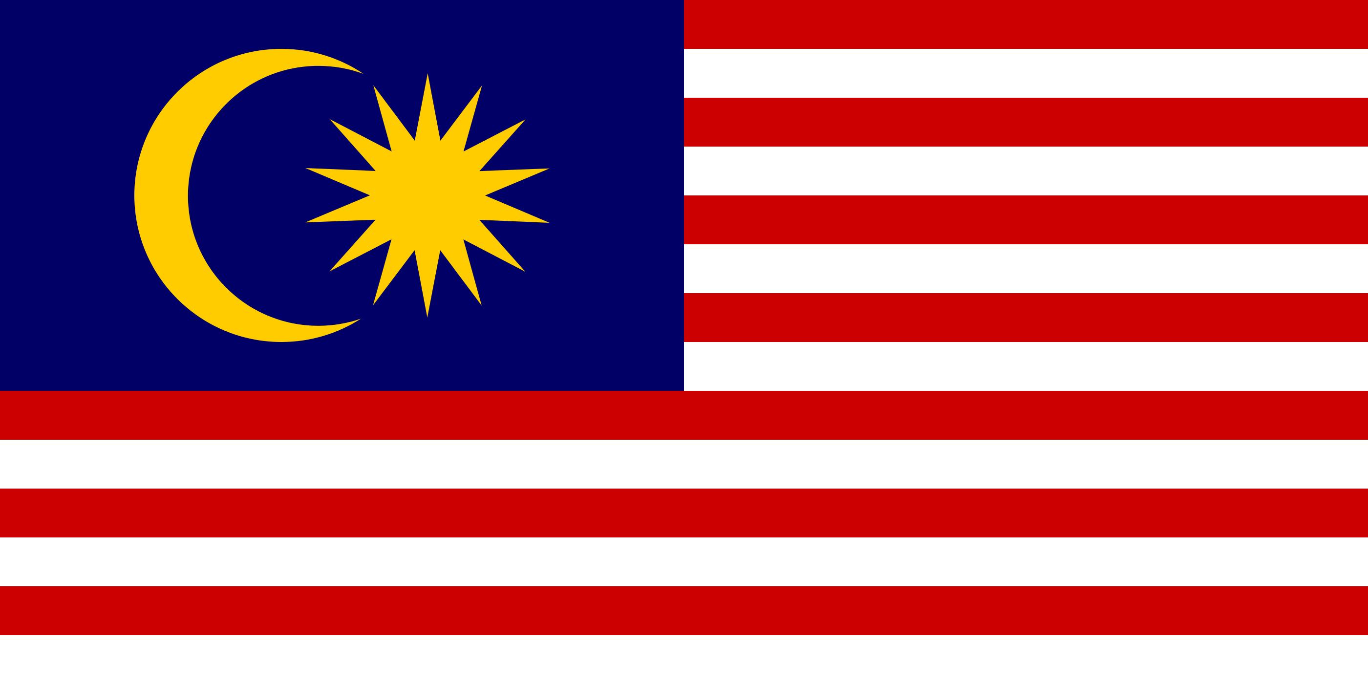 Malaysian Navy