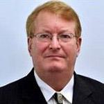 Dr.  Arlen  Griffey