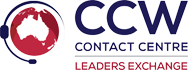 Contact Centre Leaders Exchange