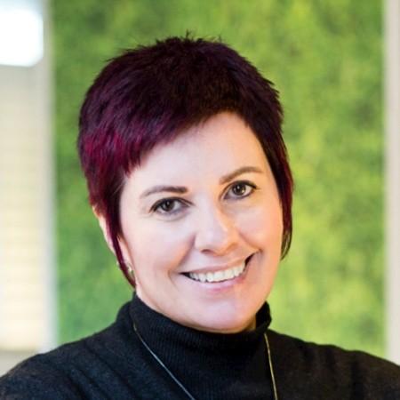 Heather  McCusker