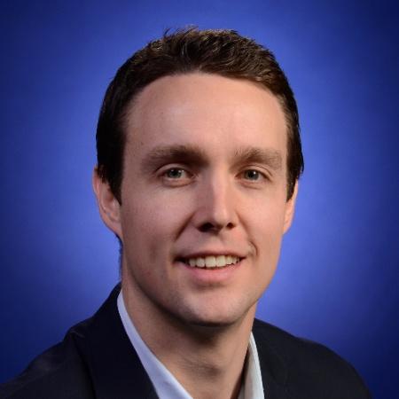 John Buszek