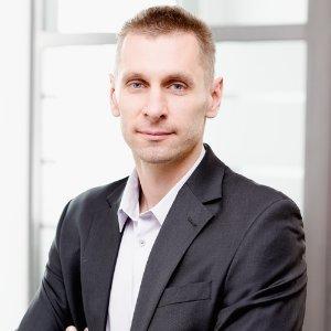 Tomasz Brzostowski