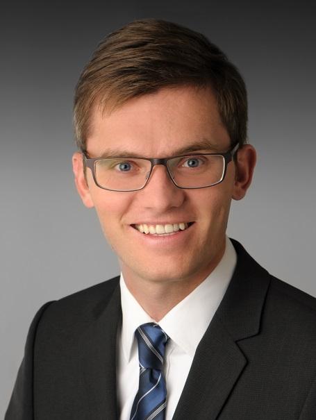 Dr. Philipp Bartke