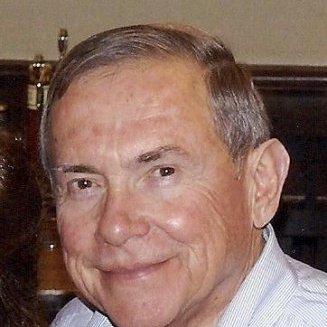 Jack Bucalo