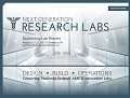 Next Generation Research Labs Executive Forum Agenda