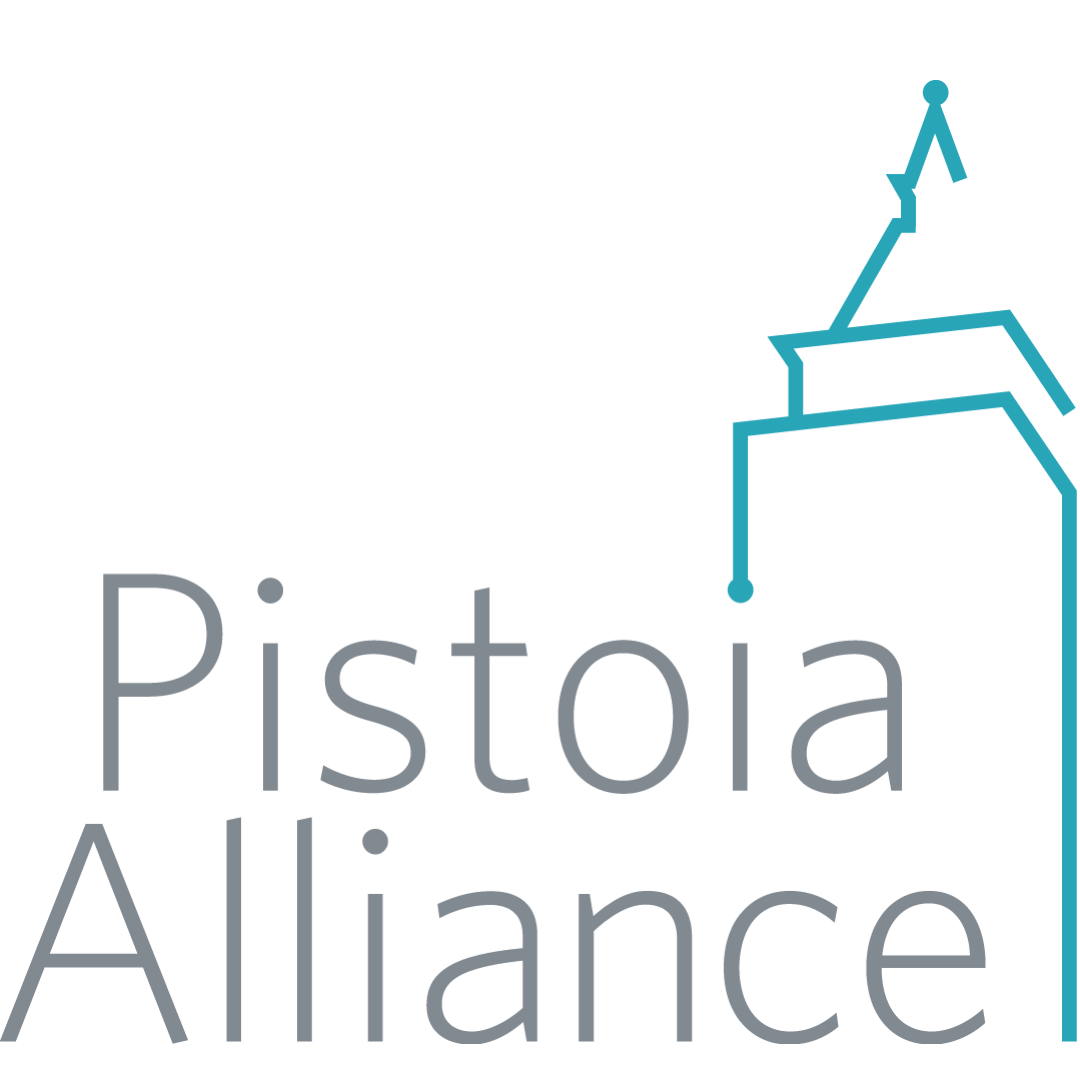 Pistoia Alliance