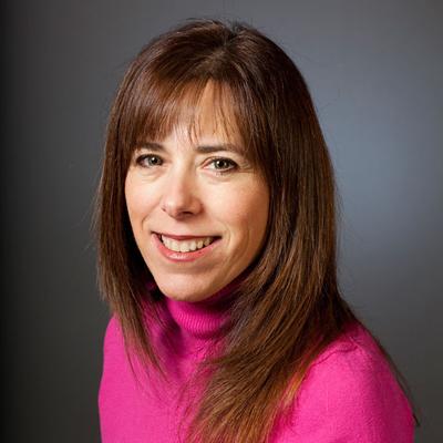 Sheryl Kingstone