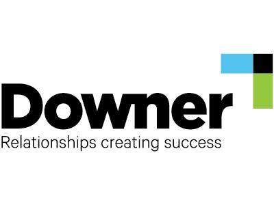 Downer Rail