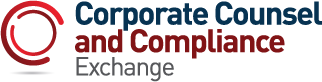 Corporate Counsel and Compliance Exchange