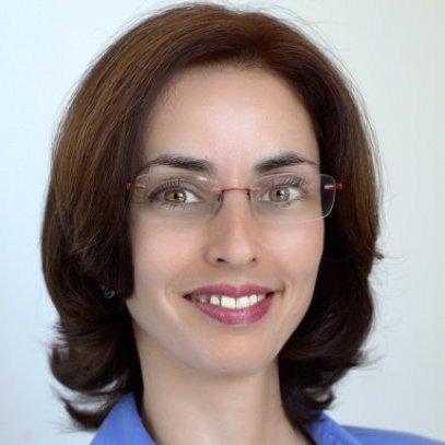 Anita  Kurucz