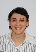 Stefania  Ragone