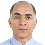 Dr. Mabruk Issa Suleiman