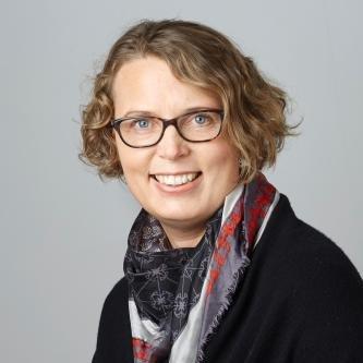 Katarina  Ekelund