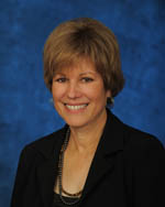 Ms.  Karen Ott