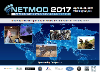 NETMOD Sponsorship Prospectus