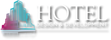 Hotel Design and Development 2017