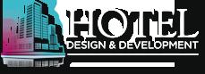 Hotel Design and Development 2017