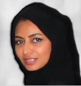 Alia Bin Aqeel