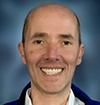 Marius  Dupuis
