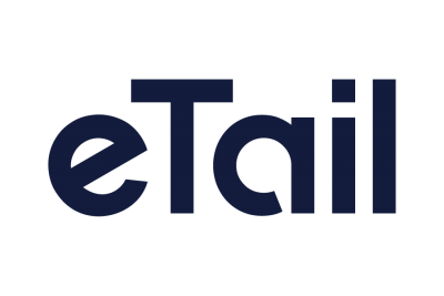 eTail Boston Logo