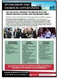 A guide to winning business at the Façade Design & Engineering Middle East Forum & Awards