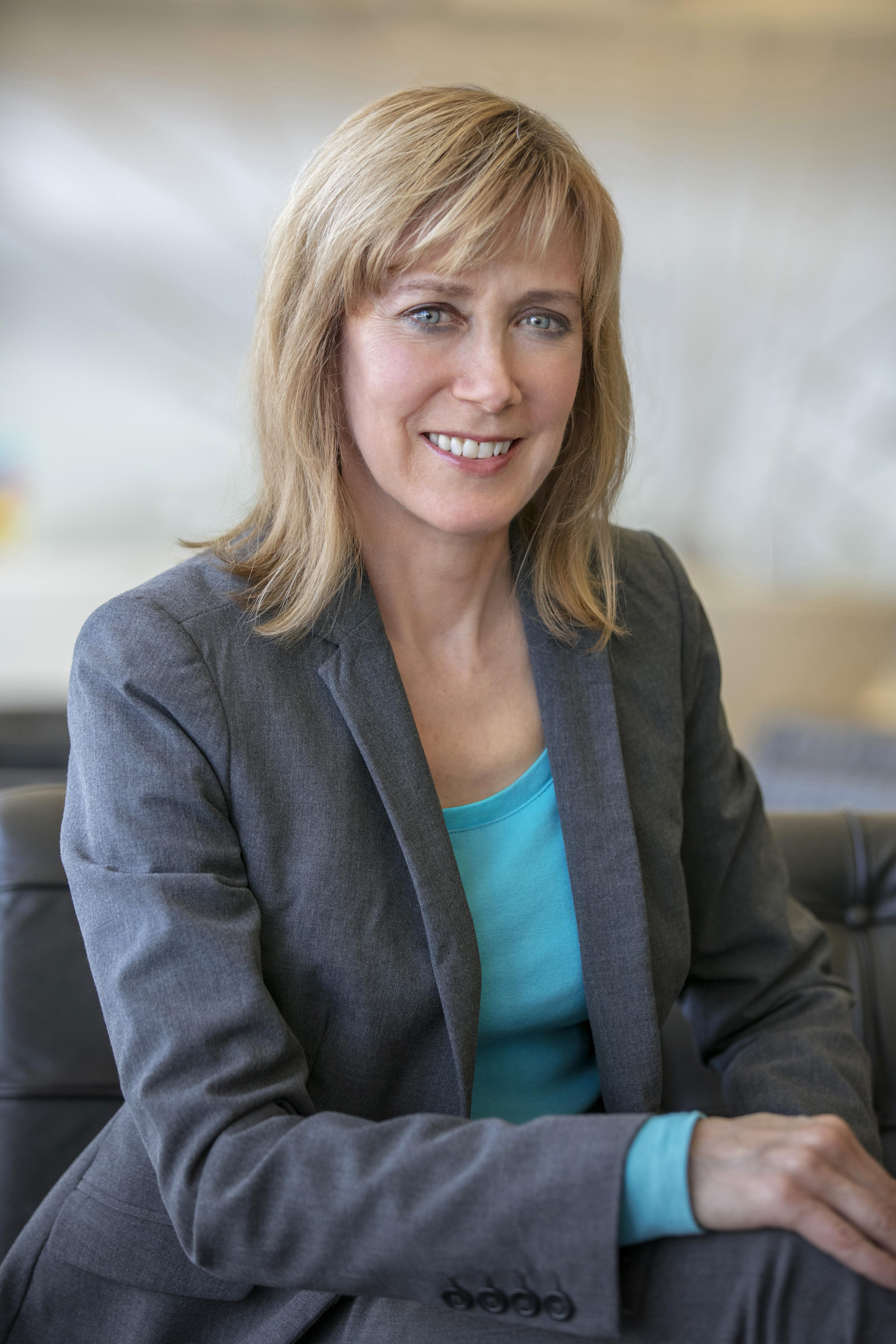 Elizabeth Wetzel