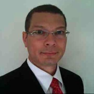 Dr Isaac Ben-Akiva