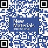 New Materials International