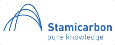 Stamicarbon