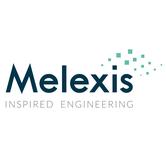 Melexis Technologies