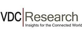 VDC Research