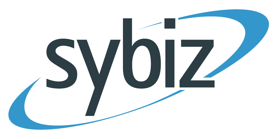 Sybiz Software Pty Ltd