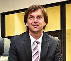 Mike Kolich