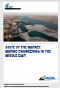 State of the Market: Marine Engineering in the Middle East