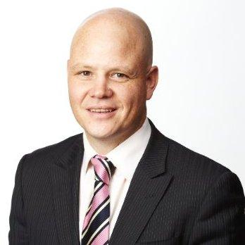 Ewan Goddard