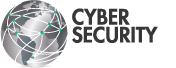 Cyber Security Exchange Europe