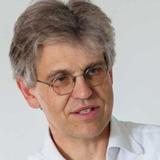 Dr.-Ing. Christian Langenbach