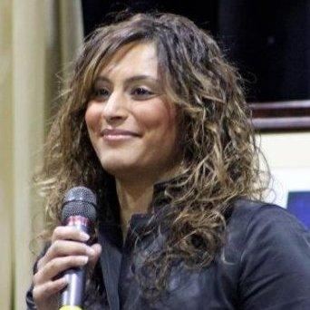 Geeta  Wilson