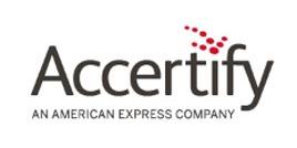 Accertify, Inc.