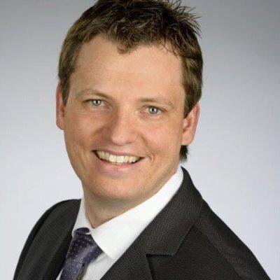 Christopher  Stolz