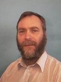 Prof Peter King