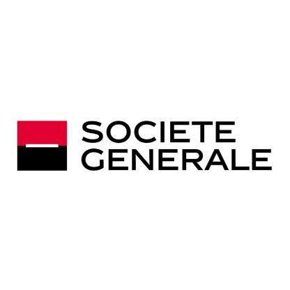 Société Générale S.A.