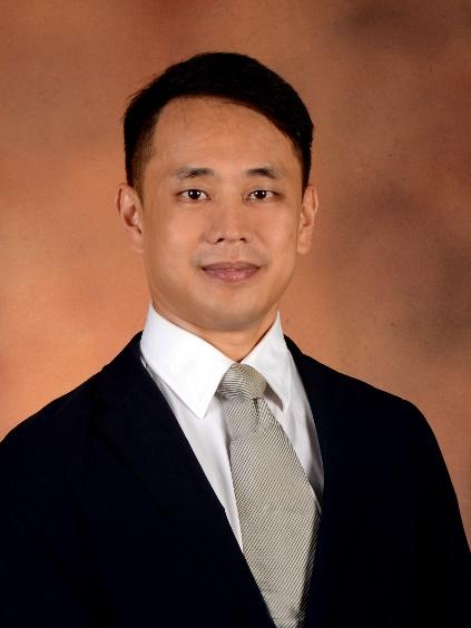 Choon Hung  Chong